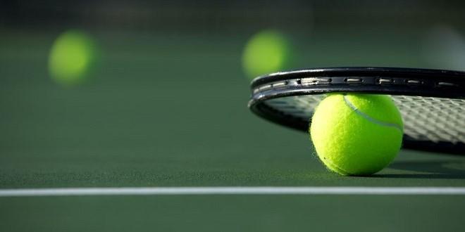 US Open Tennis Betting Odds