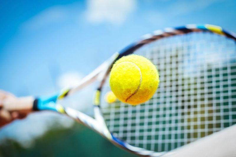 Us open tennis betting tips walter bettinger schwab